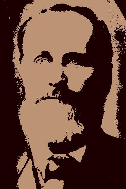 John I. Burgess.jpg
